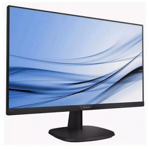 monitor-philips-243v7